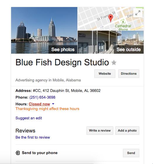 blue-fish-marketing-agency-mobile-al