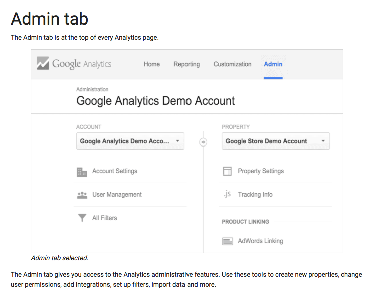 adding-google-analytics-mobile-al-marketing-company
