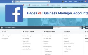 Facebook Vs Bma Banner Fb Opengraph