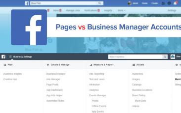 Facebook Vs Bma Banner Fb Opengraph