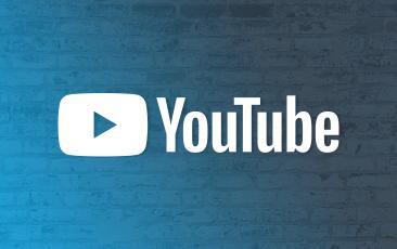 Youtube Blog Cover