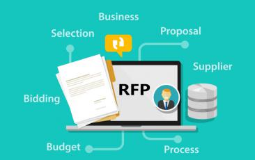 How To Write Better Rfps