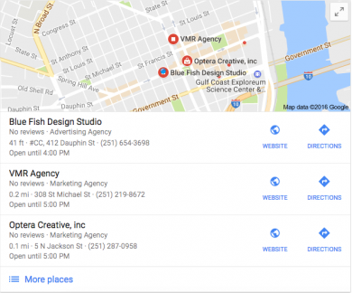 How to Keep Google Local SEO Rankings when you move location ... Google Map Seo on google xss, google articles, google pagination, google rip offs, google satellite internet, google is horrible, google google glass, google ranking, google google doodle, google site designs, google monday meme, google facebook page, google tweaks, google direct mail, google analytics, google white papers, google adsense, google logo, google landing pages, google tech gadgets,